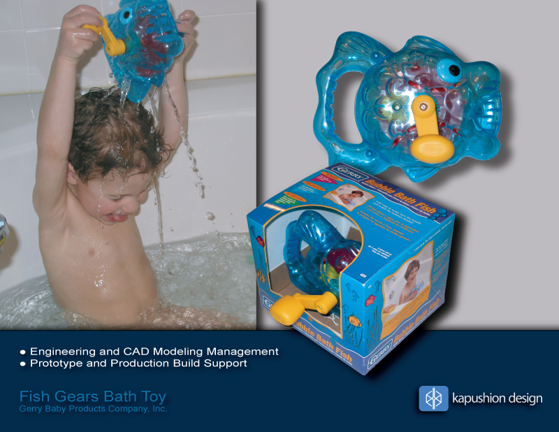 FolioCard-Bath-Toy.jpg