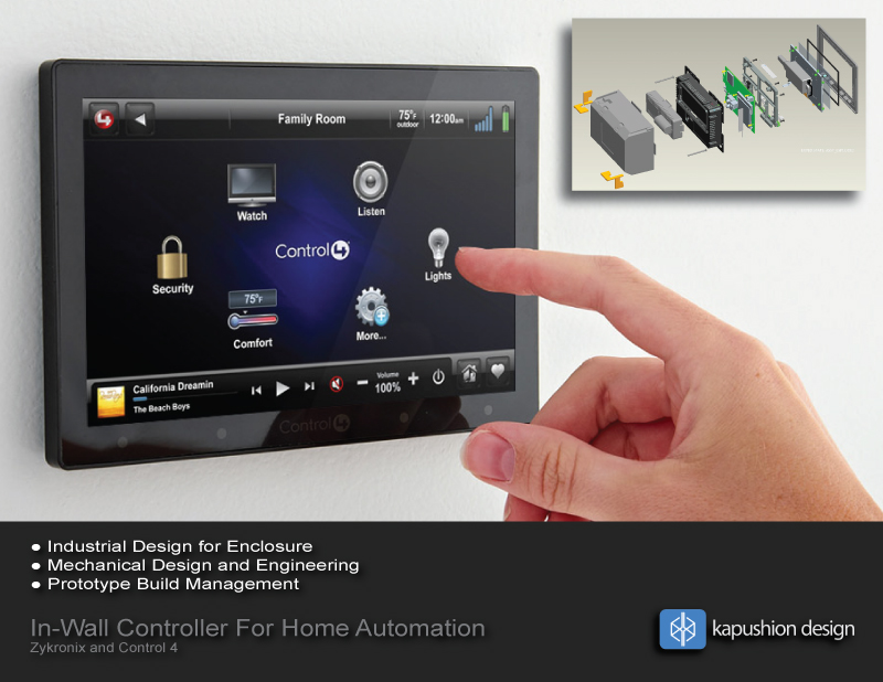FolioCard-Home-Automation-C.jpg