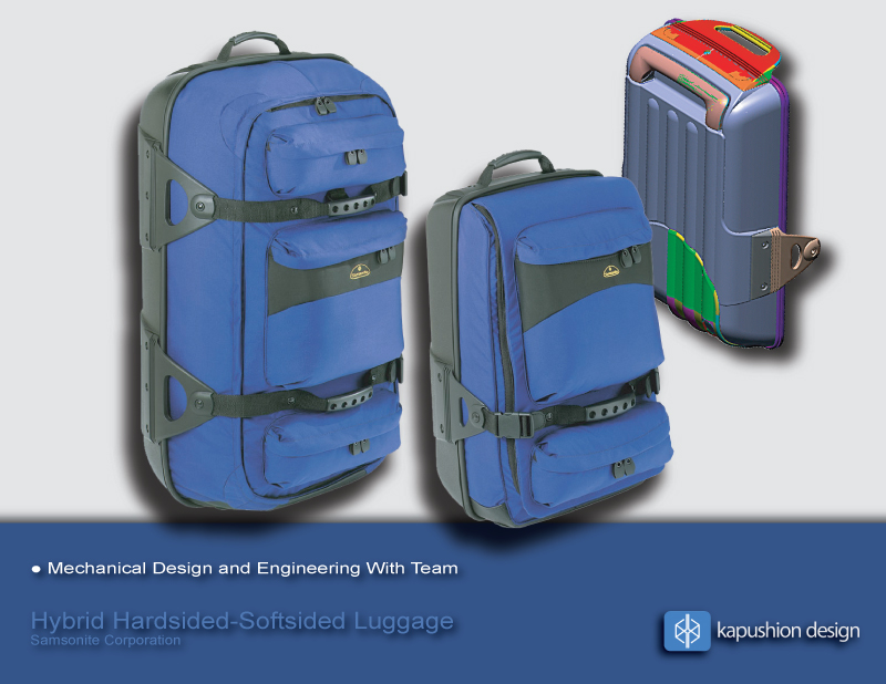 FolioCard-Softside-Luggage.jpg