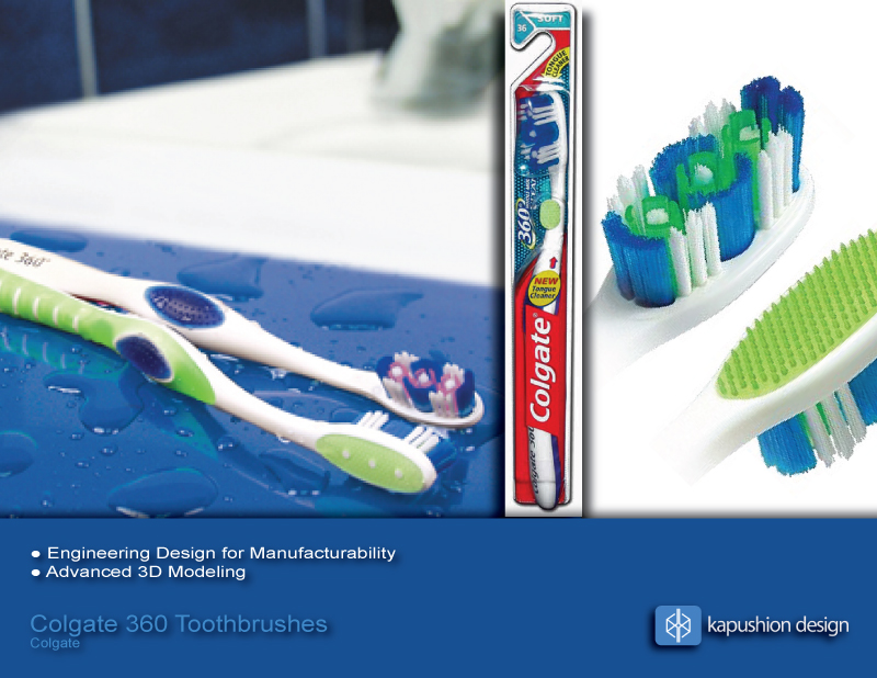 FolioCard-Toothbrushes.jpg